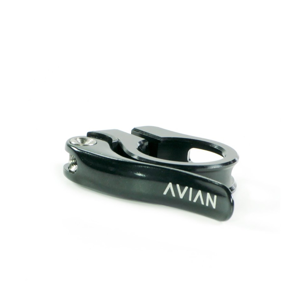 AVIAN AVIARA QUICK RELEASE SEAT CLAMP 25.4MM