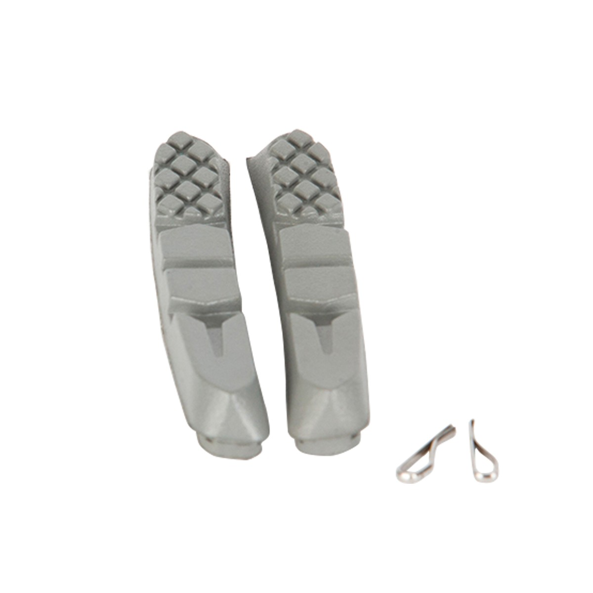 AVIAN CARBON SPECIFIC BRAKE PAD INSERTS