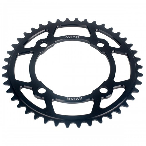 AVIAN CHAINRING 104MM