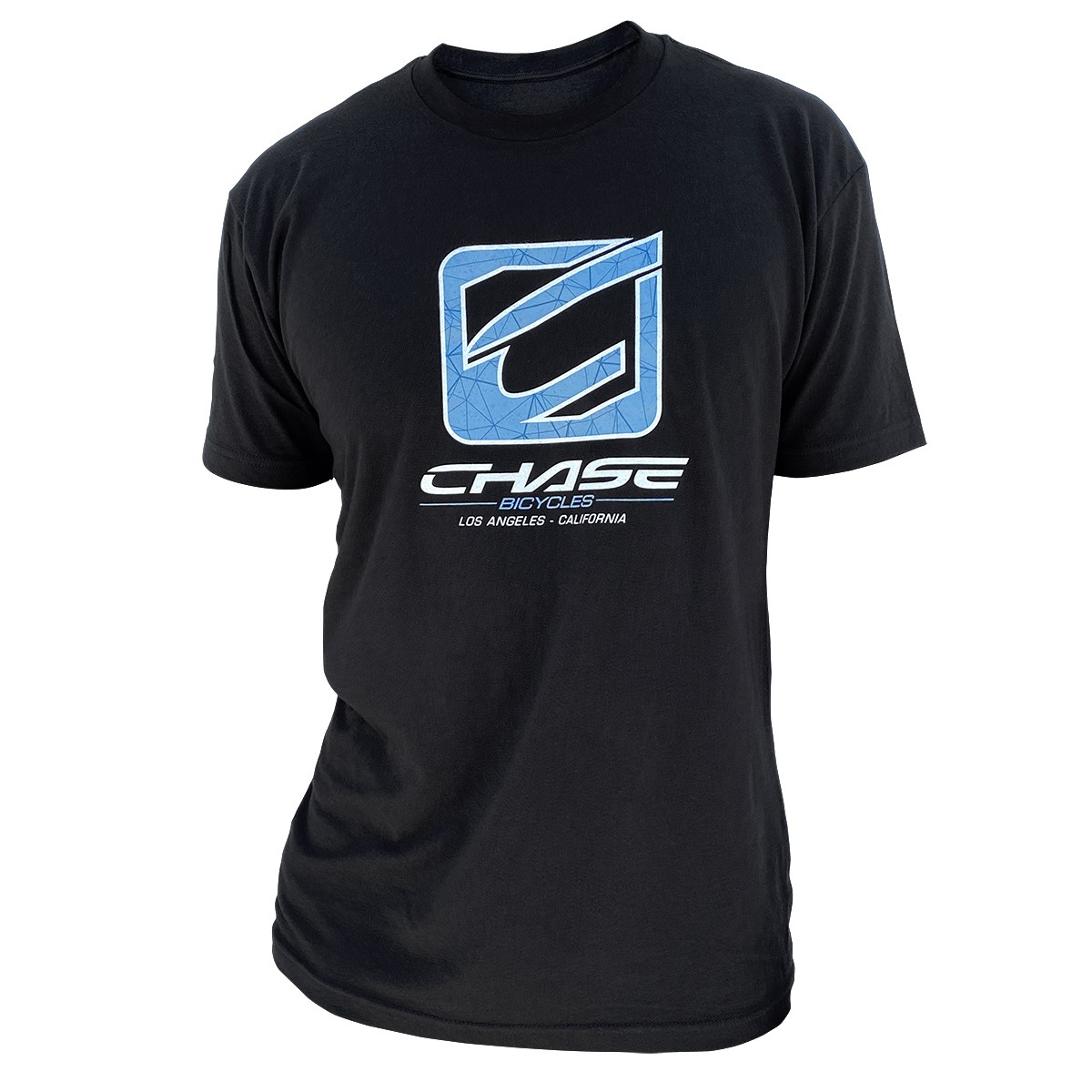 CHASE BICYCLES TEAM T-SHIRT