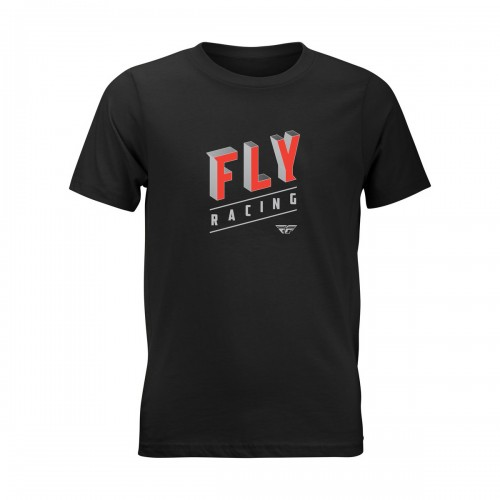 FLY BOY'S DIMENSION YOUTH TEE
