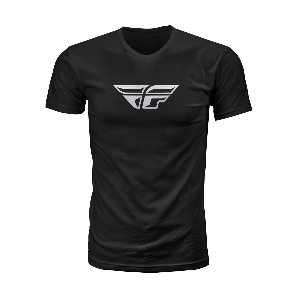 FLY F-WING TEE