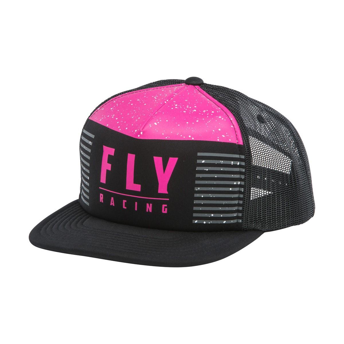 FLY HYDROGEN HAT