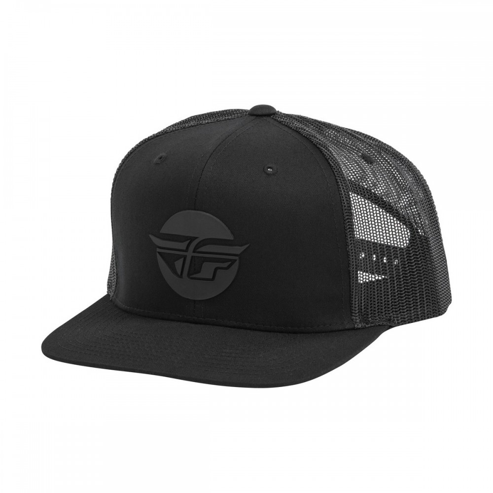 FLY INVERSION HAT