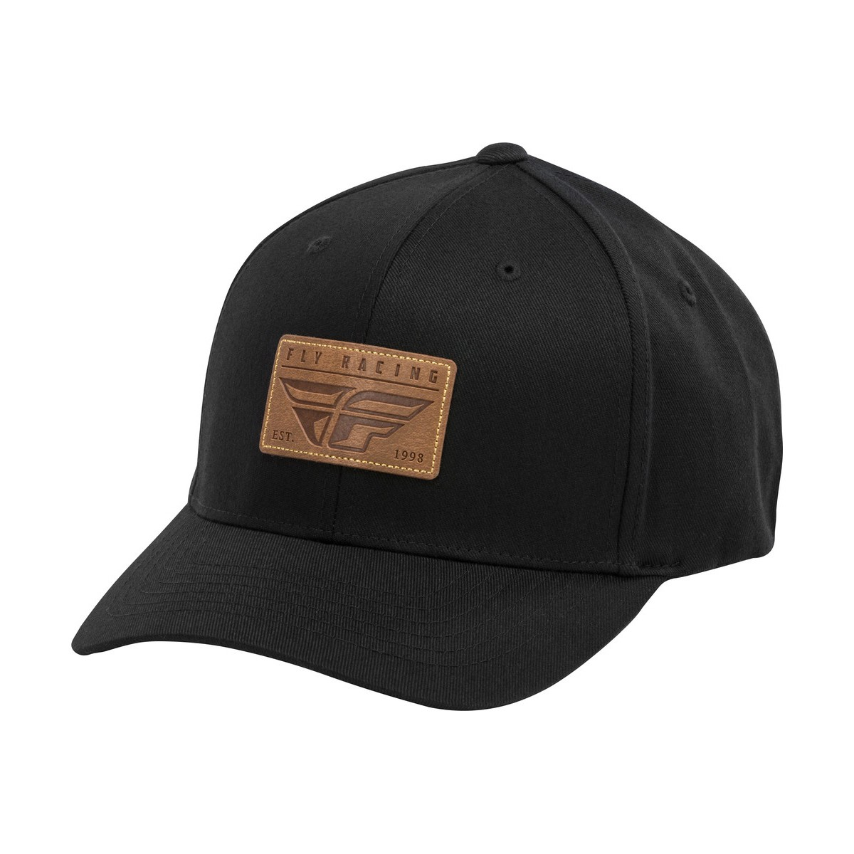 FLY CLASSIC HAT