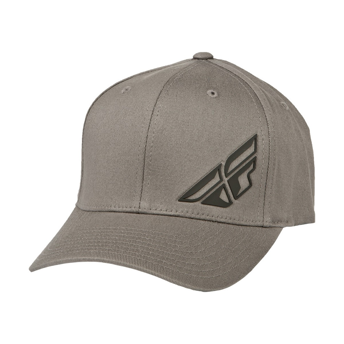 FLY F-WING HAT