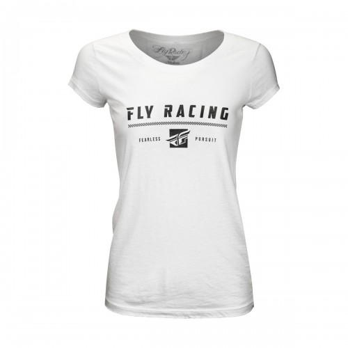 FLY WOMEN'S PURSUIT VINTAGE
