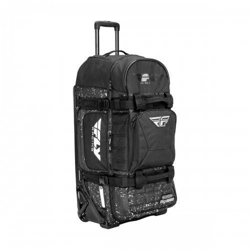 FLY OGIO 9800 BAG