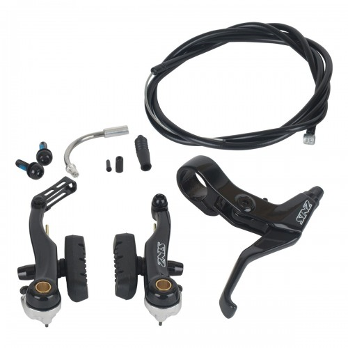 SINZ MINI V-BRAKE KIT