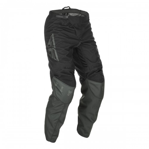 FLY YOUTH F-16 2021 PANTS