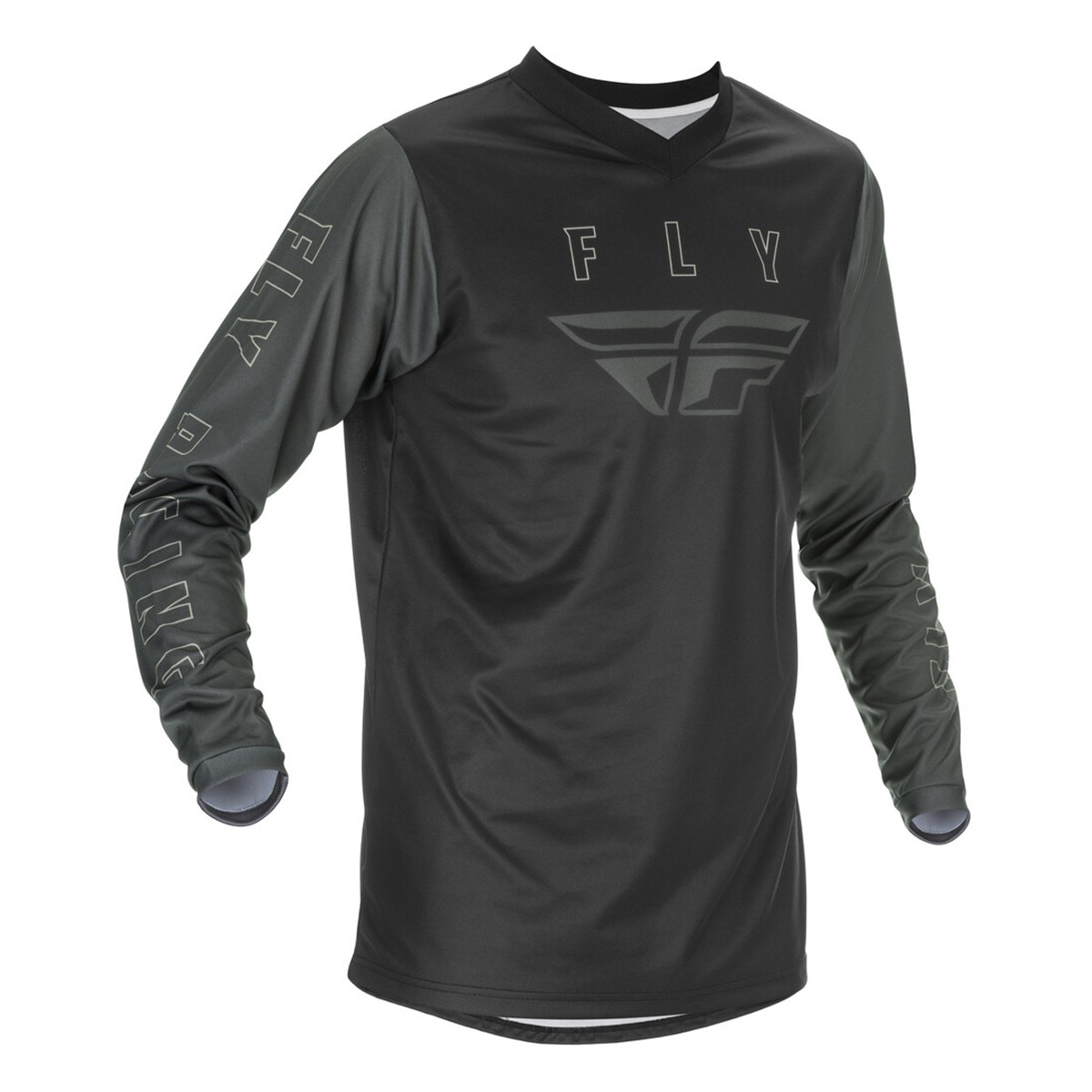FLY F-16 2021 JERSEY