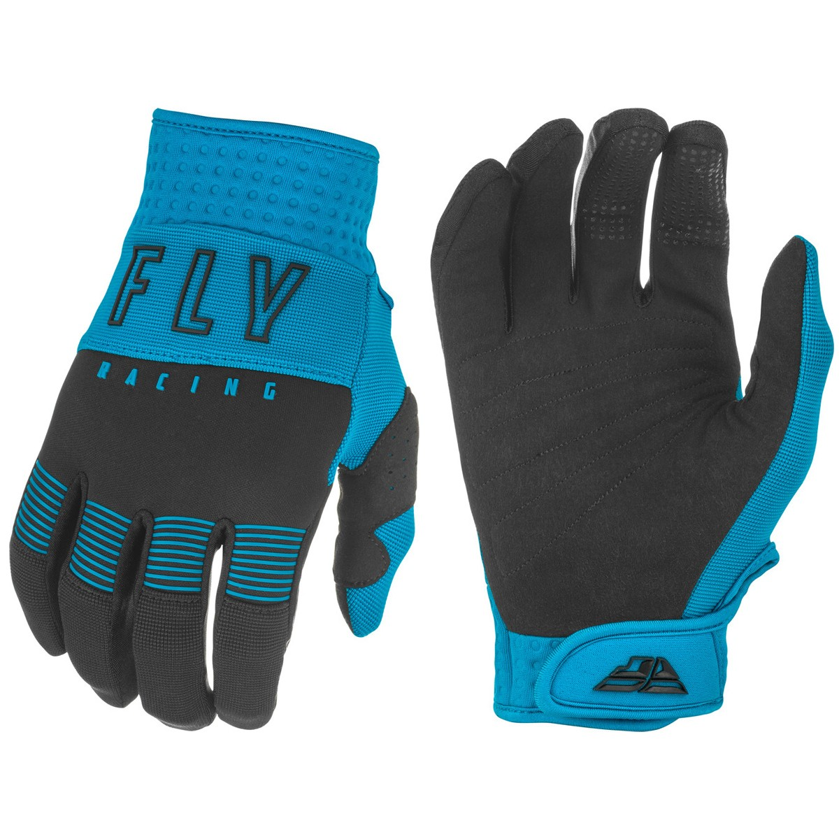 FLY F-16 2021 GLOVES