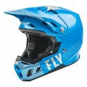 FLY RACING  FORMULA CC PRIMARY 2021 HELMET