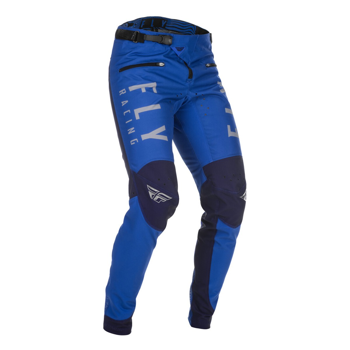 FLY KINETIC BICYCLE 2021 PANTS