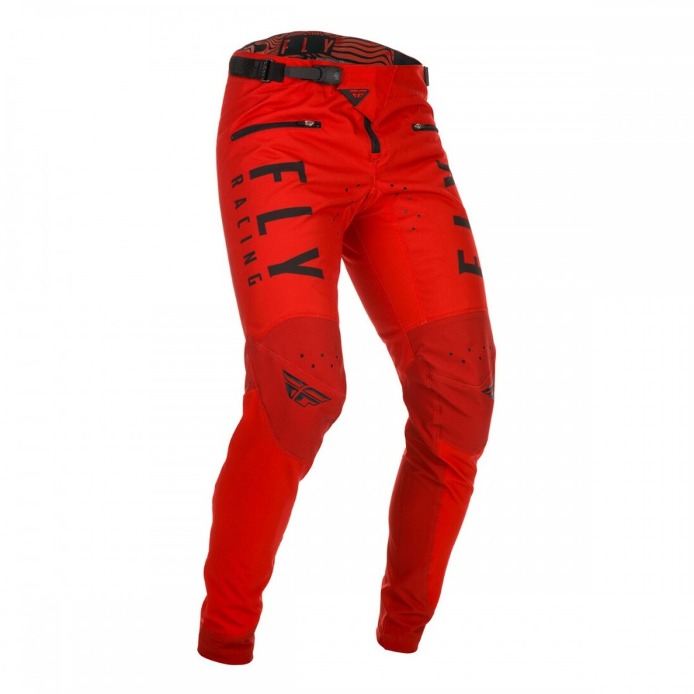 FLY YOUTH KINETIC BICYCLE 2021 PANTS