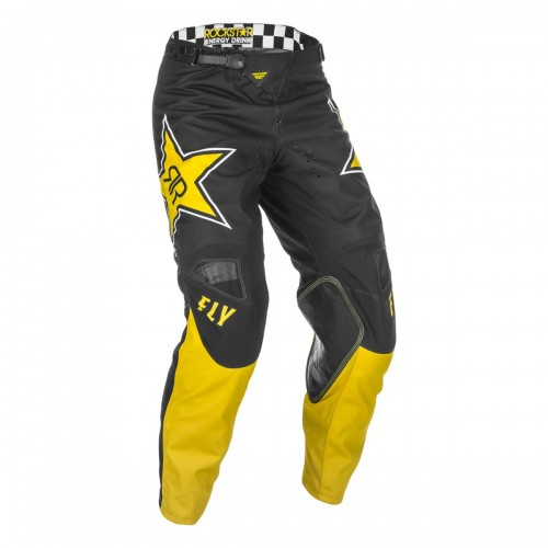 FLY KINETIC ROCKSTAR 2021 PANTS