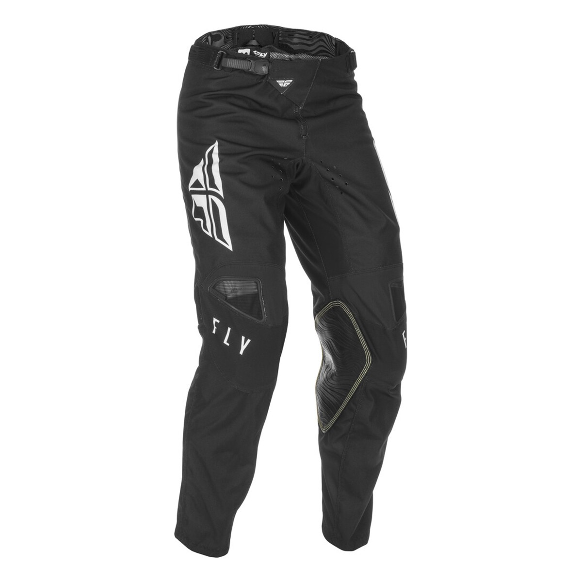 FLY KINETIC K121 2021 PANTS