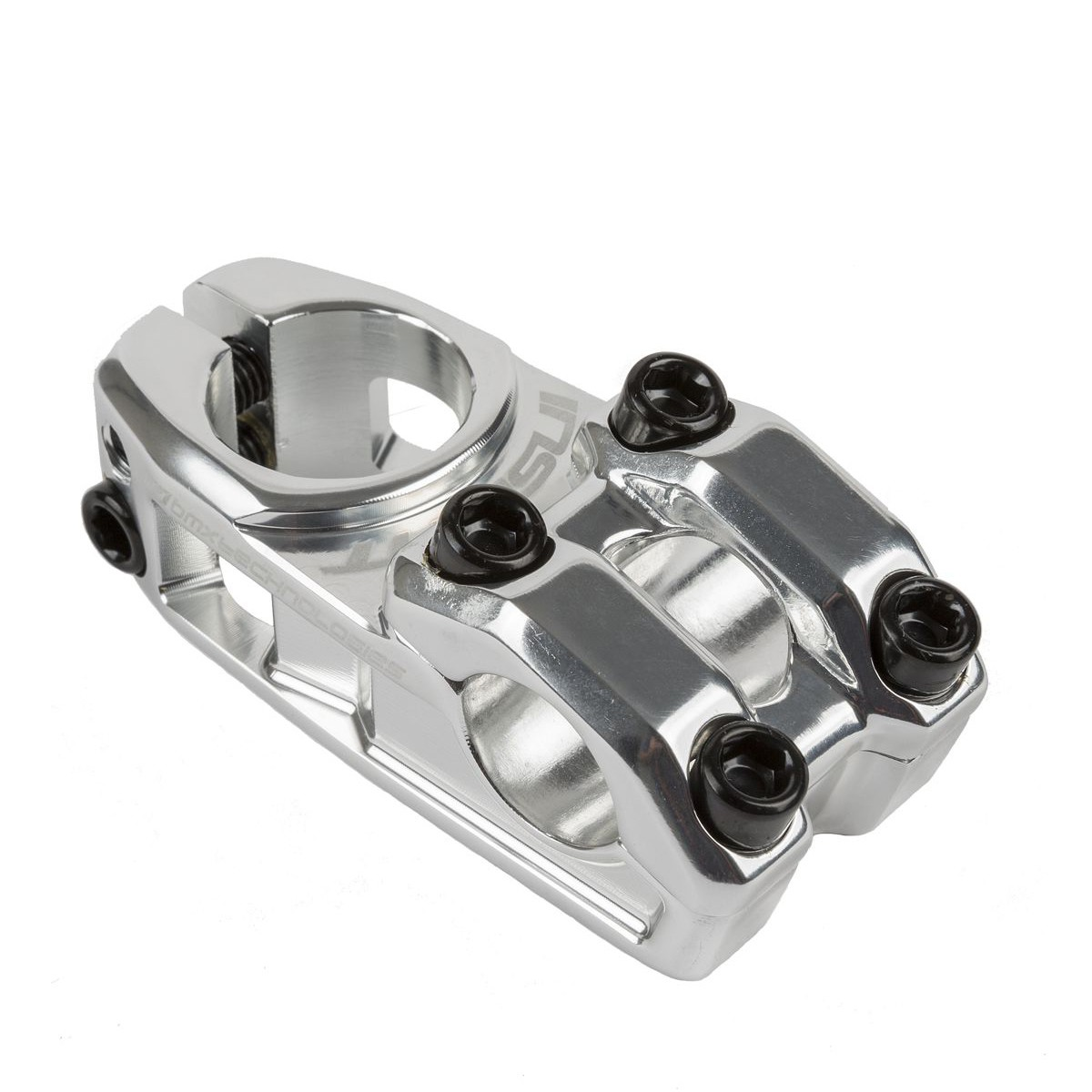 INSIGHT STEM 1-1/8""