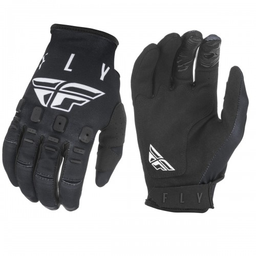 FLY KINETIC K121 2021 GLOVES