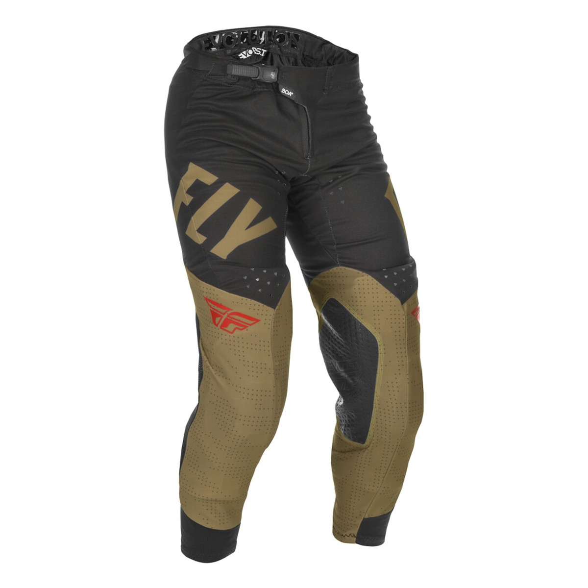 FLY EVOLUTION DST 2021 PANTS