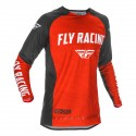 FLY EVOLUTION DST 2021 JERSEY