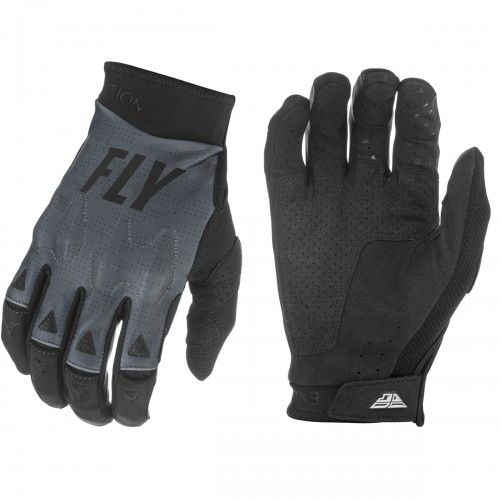 FLY EVOLUTION DST 2021 GLOVES