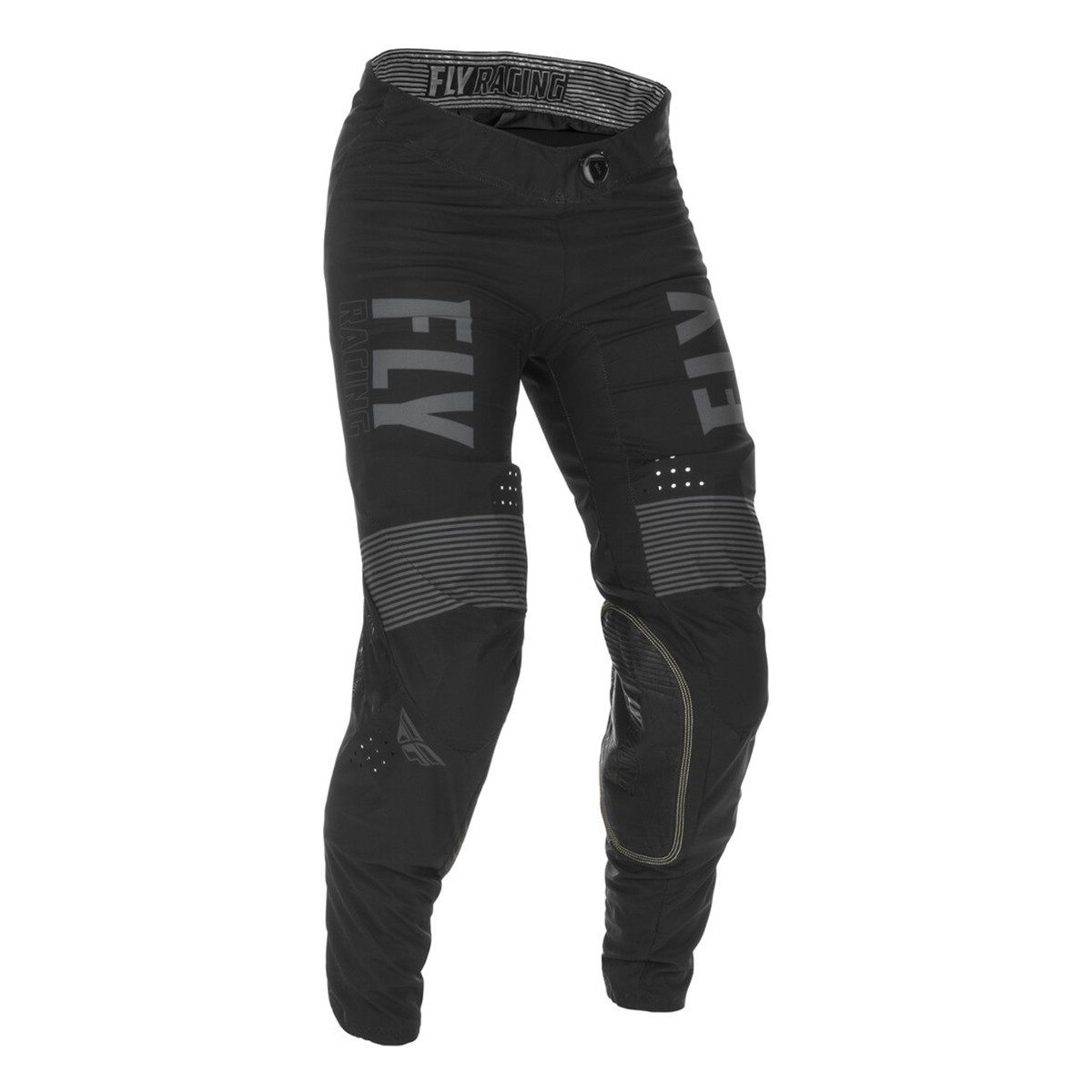 FLY LITE 2021 PANTS