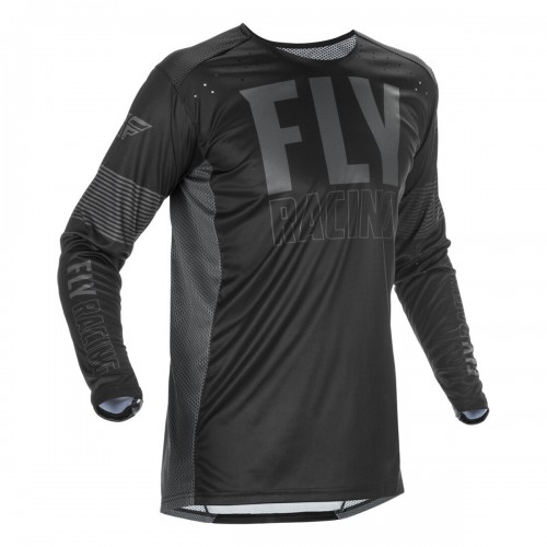 FLY LITE 2021 JERSEY