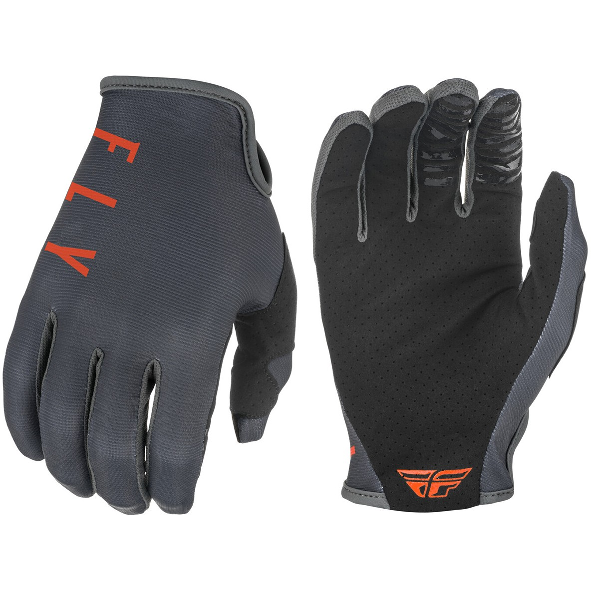 FLY LITE 2021 GLOVES