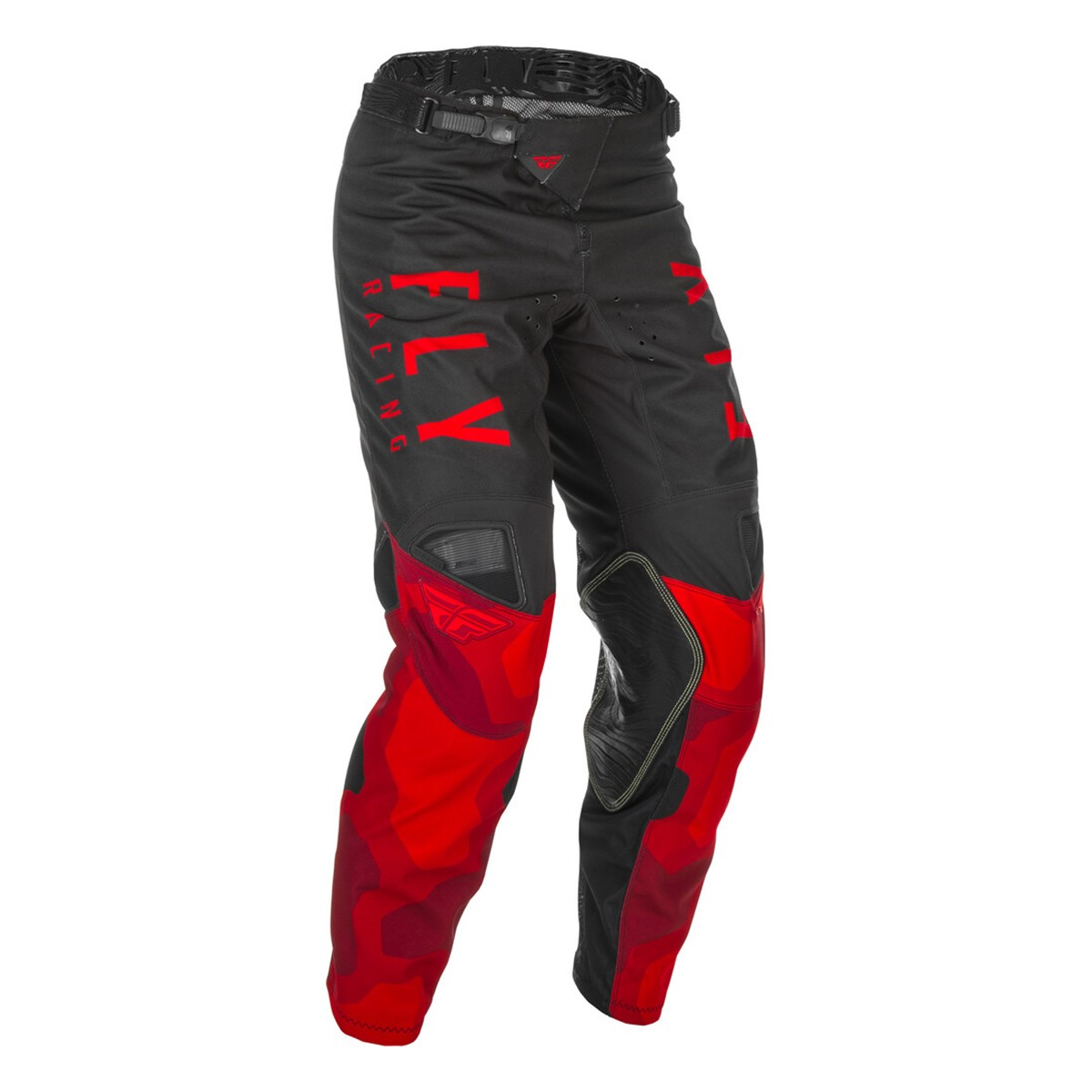 FLY YOUTH KINETIC K221 2021 PANTS