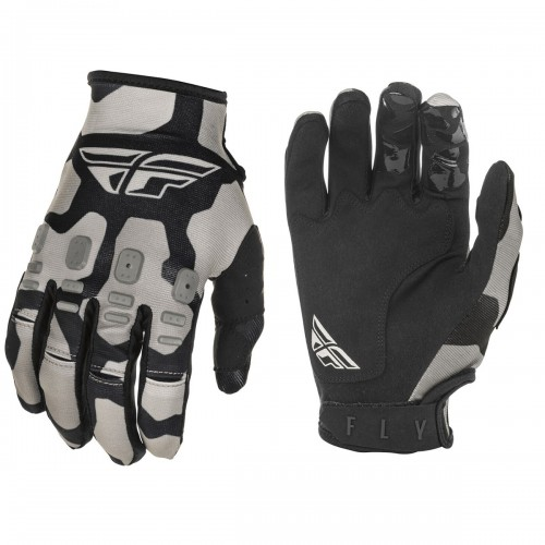 FLY KINETIC K221 2021 GLOVES