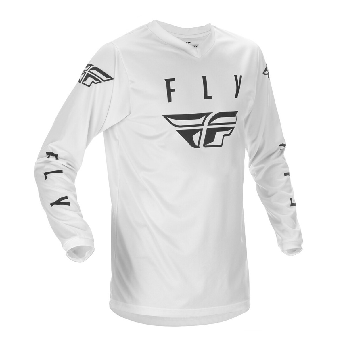 FLY UNIVERSAL 2021 JERSEY