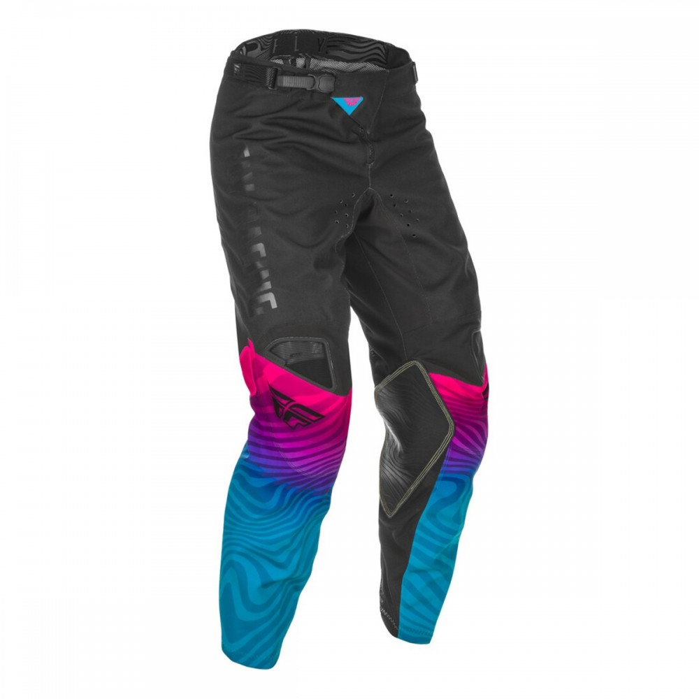 FLY KINETIC SE 2021 PANTS