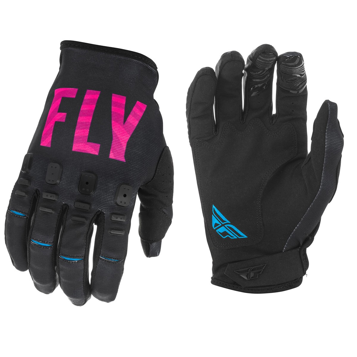 FLY KINETIC SE 2021 GLOVES