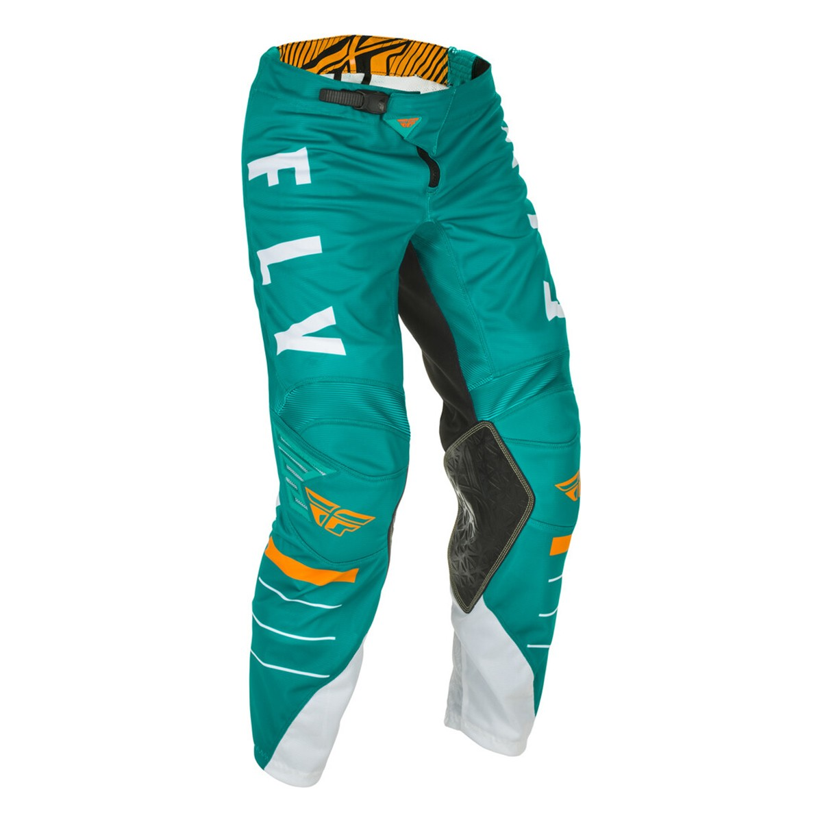 FLY YOUTH KINETIC MESH 2021 PANTS