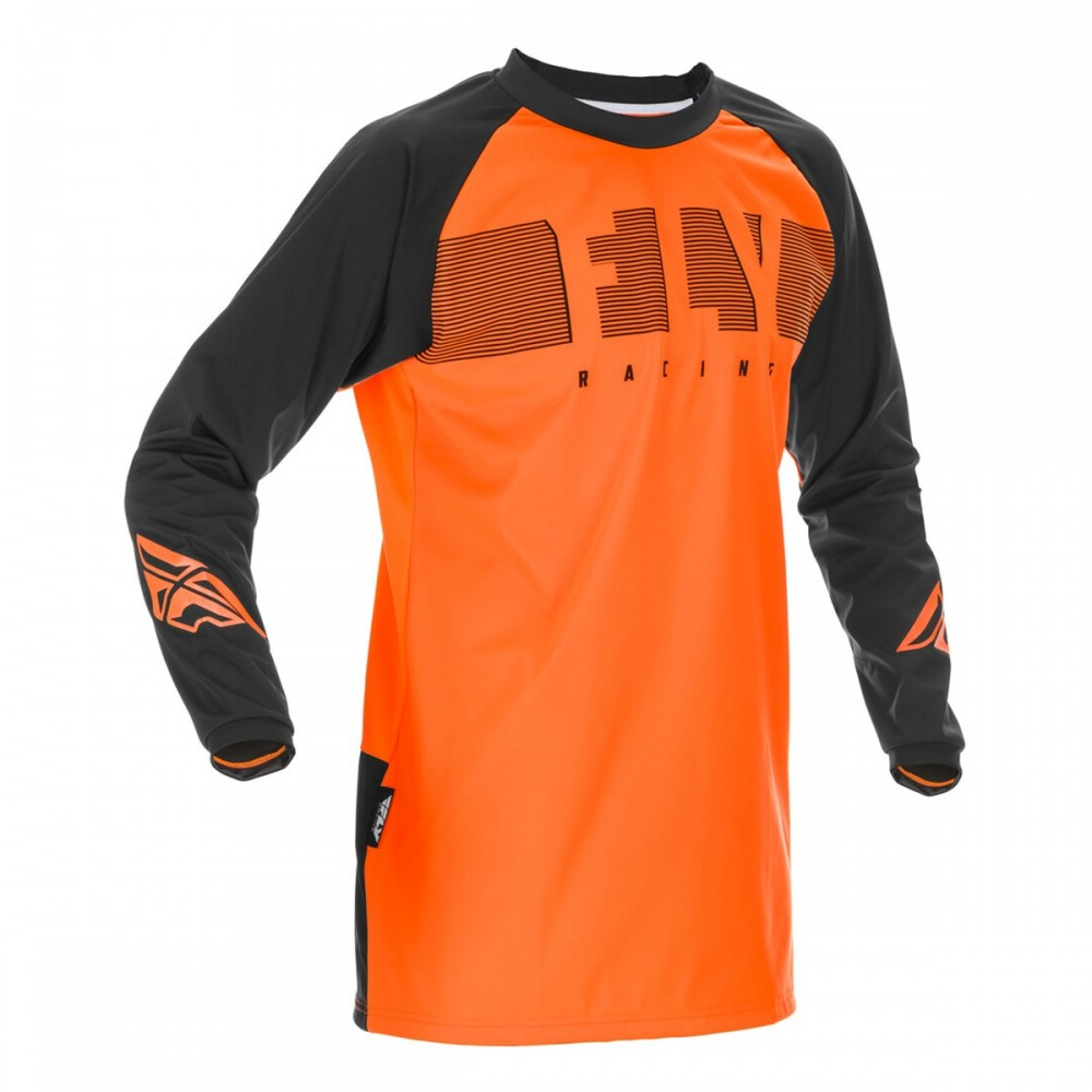 FLY WINDPROOF 2020 JERSEY