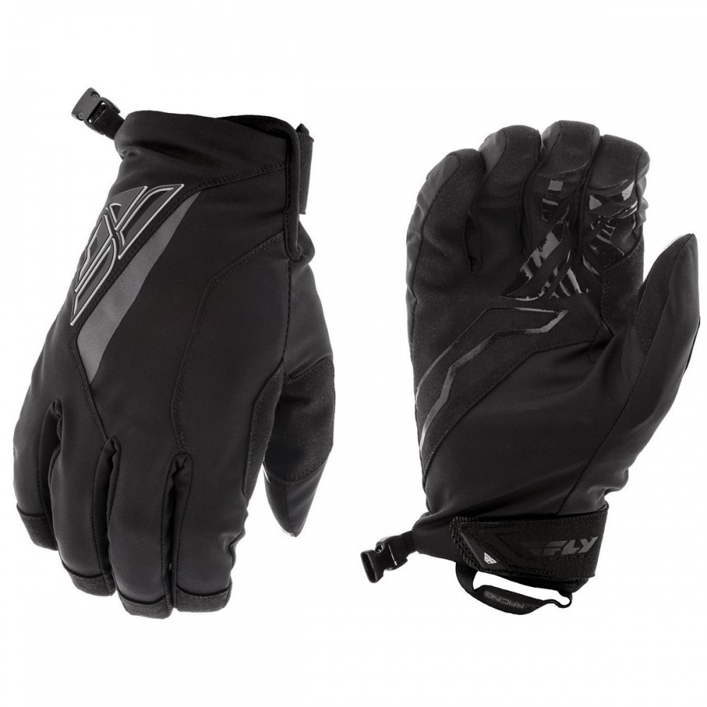 FLY TITLES GLOVES