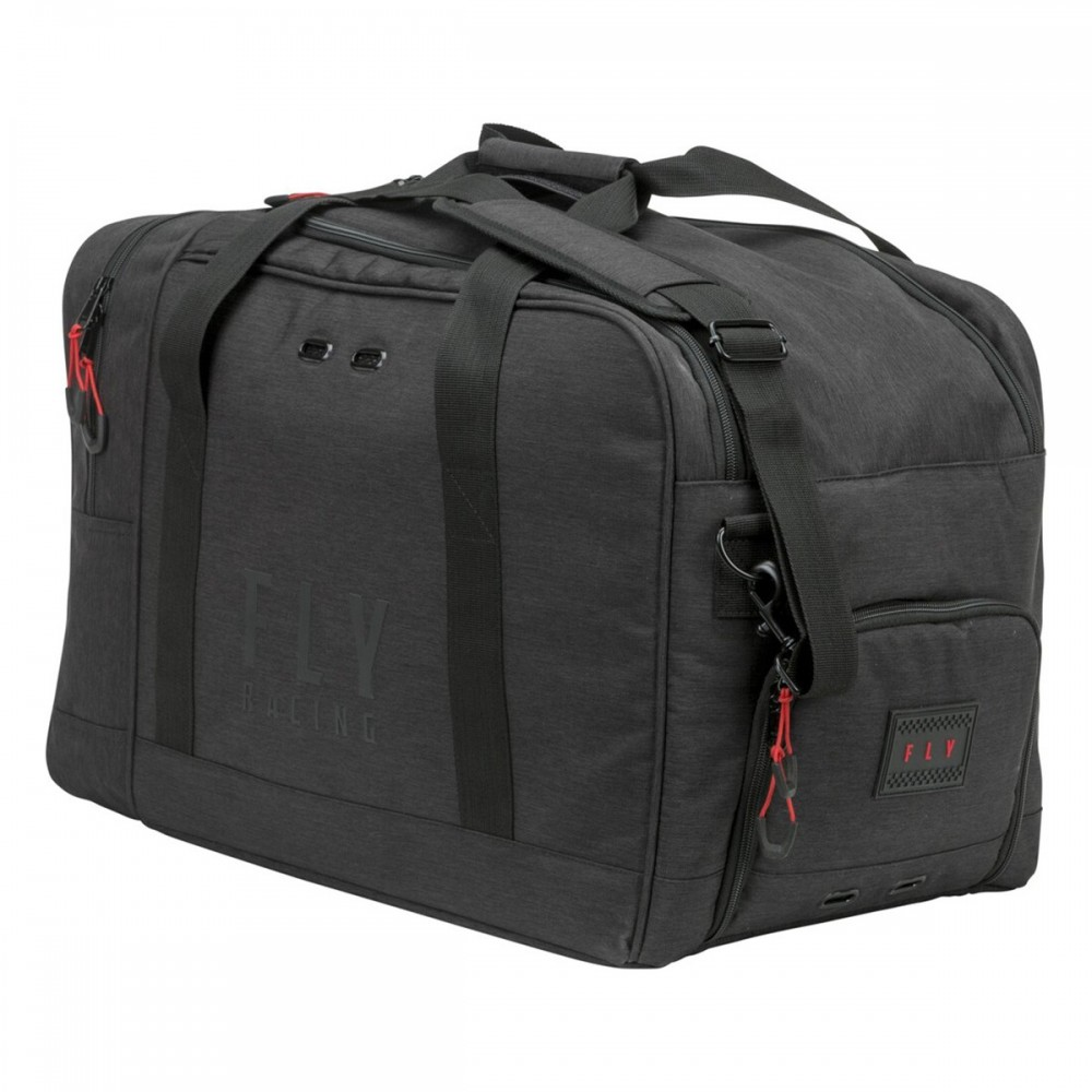 FLY CARRY-ON BAG
