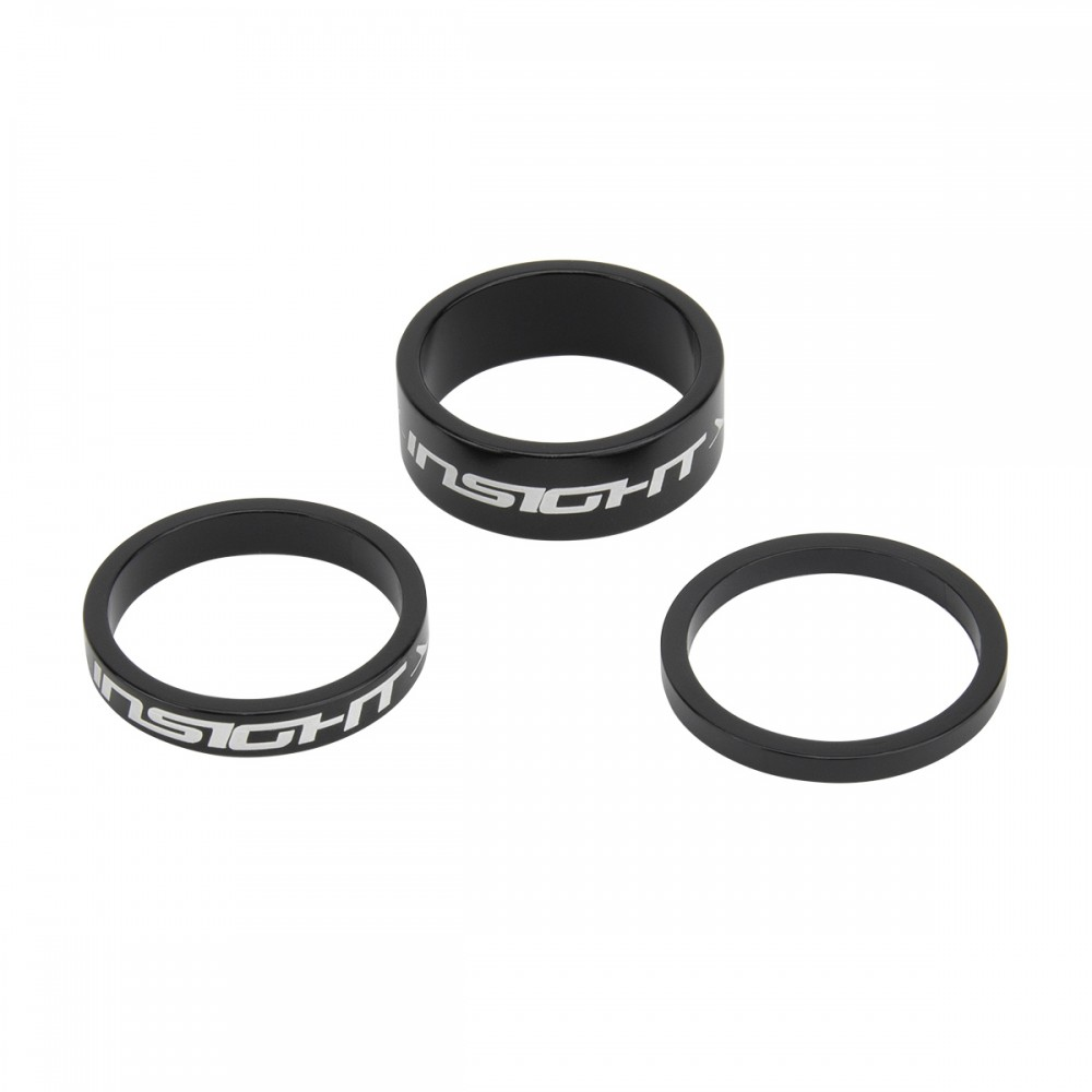 """INSIGHT SPACERS PACK 1"""""""