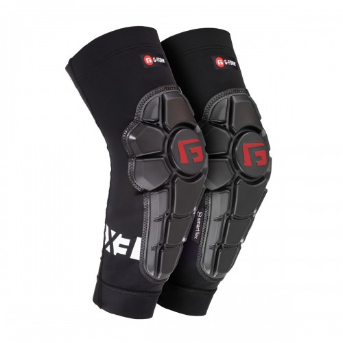 G-FORM YOUTH PRO-X3 ELBOW PADS