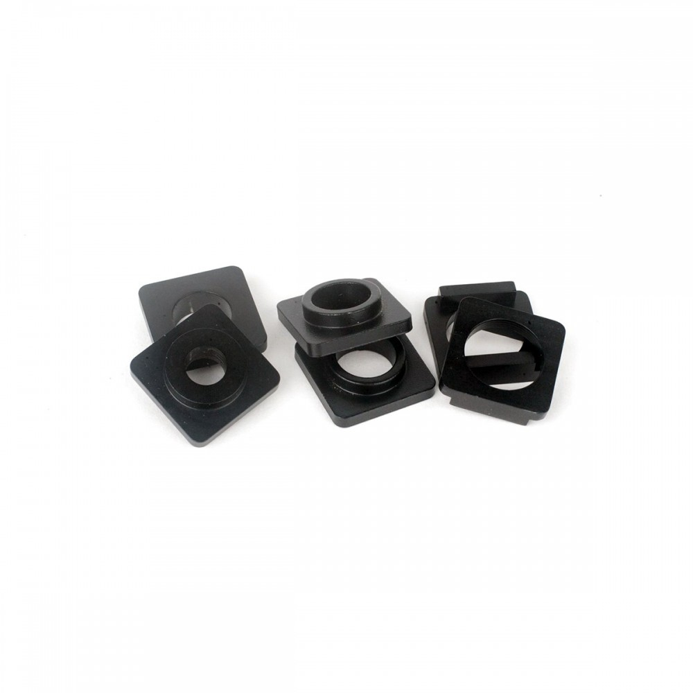 SPEEDCO M2 DROP OUT ADAPTERS