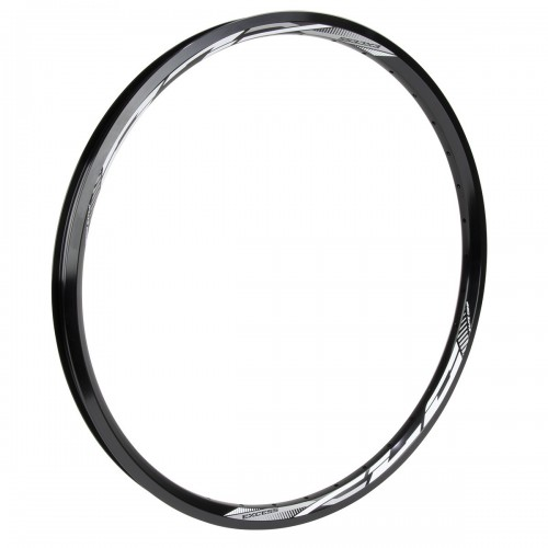 EXCESS XLC ALLOY RIM 451X28MM 36H WITH BRAKE SURFACE