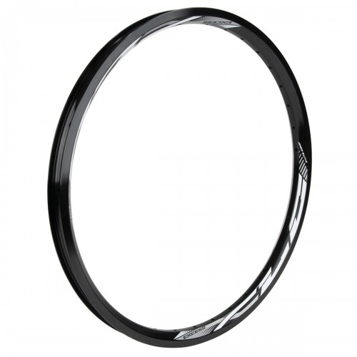 EXCESS XLC ALLOY RIM 406X28MM 36H WITH BRAKE SURFACE