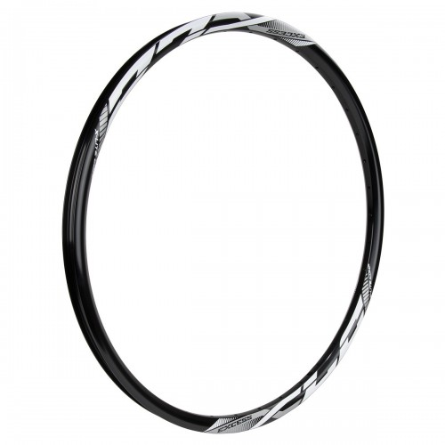 EXCESS XLC ALLOY RIM 507X28MM 36H NO BRAKE SURFACE