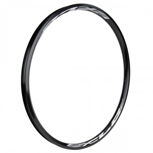 EXCESS XLC ALLOY RIM 507X28MM 36H WITH BRAKE SURFACE