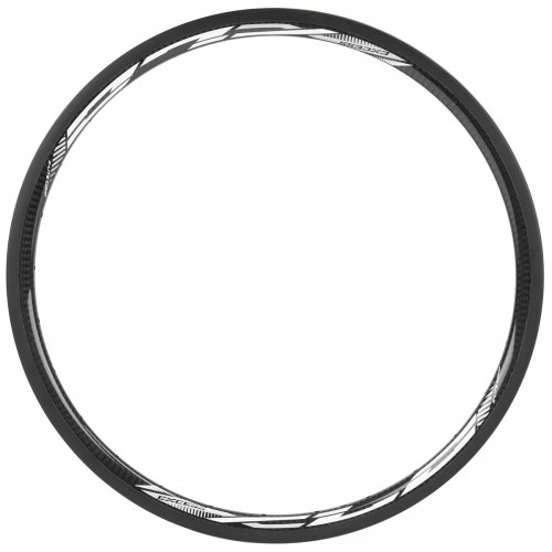 EXCESS XLC CARBON RIM 451X21MM 28H WITH BRAKE SURFACE