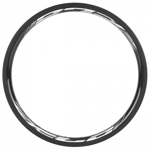 EXCESS XLC CARBON RIM 406X32MM 36H WITH BRAKE SURFACE
