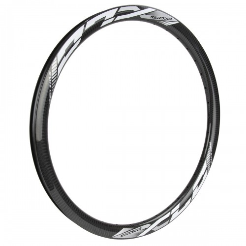 EXCESS XLC CARBON RIM 507X30MM 36H NO BRAKE SURFACE