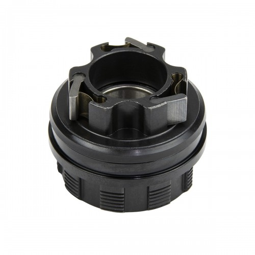 EXCESS PRO CROMO BODY FOR P3X1 R24 HUB