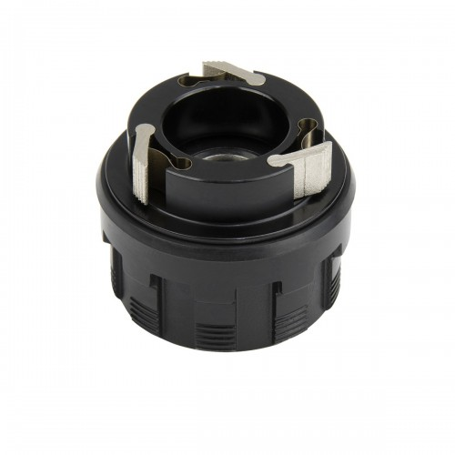 EXCESS MINI/EXPERT ALLOY BODY FOR P3X5 R120 HUB